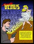 Lady Venus 01 by jay042