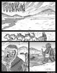 Tuurngaq 01 by jay042