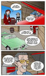 Stan Lee Day by jay042
