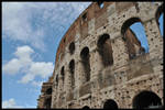 Colosseum7 by AlexDeeJay