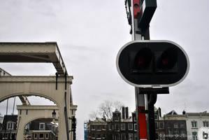 Amsterdam 17 by AlexDeeJay
