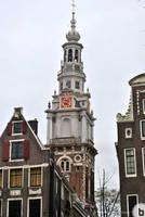 Amsterdam 20 by AlexDeeJay