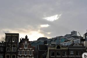 Amsterdam 24 by AlexDeeJay