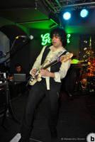 Rock n Roll 23 by AlexDeeJay