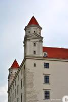 in Bratislava 04 by AlexDeeJay