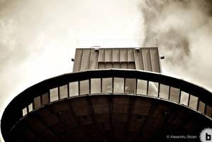 in Bratislava 18 by AlexDeeJay