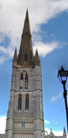 in Grantham 08 by AlexDeeJay