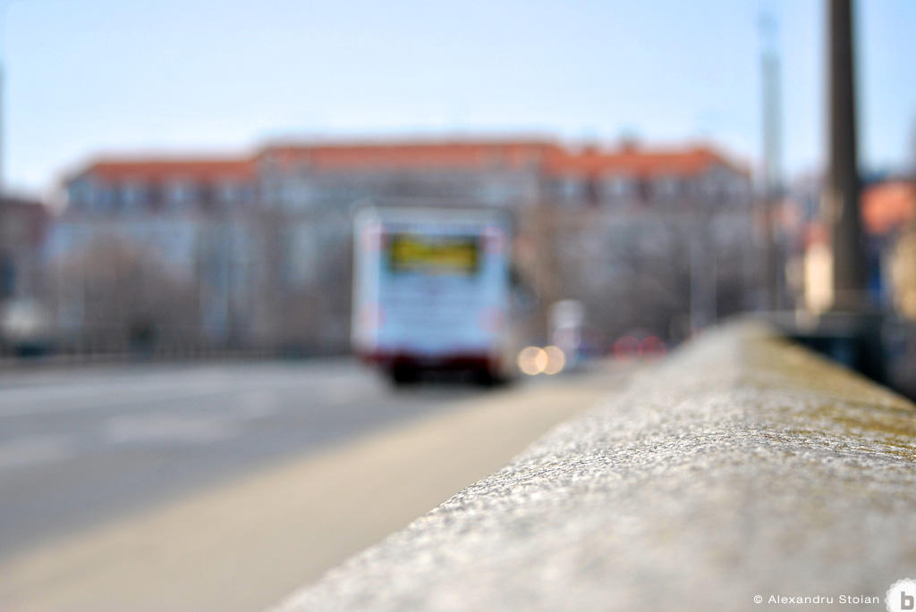 in Prague 24 by AlexDeeJay