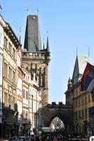 in Prague 27 by AlexDeeJay