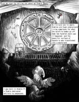 Fallout: Las Pegasus Page 01 by Heimdal00