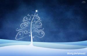 Merry Christmas by DragosM