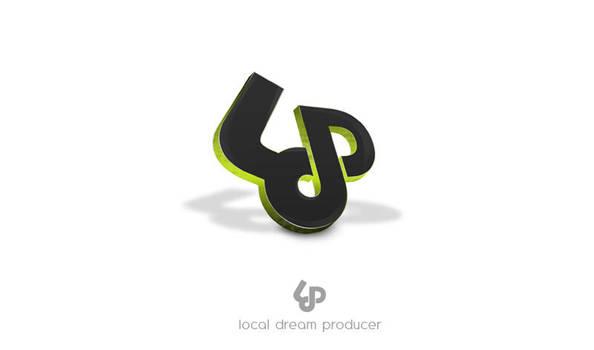 LogoSEVEN by calor-design