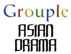 Asian Drama Grouple by pantheon9000