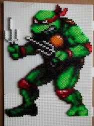 Raphael by The-Original-Kopii