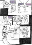 Lost Soldier Pg 4 by dleadabrand