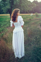 follow by justina-m