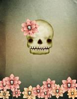 garden of sorrow by vicioussuspicious