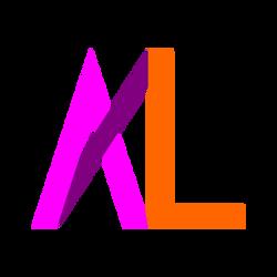 AL #2 by IAmZlaw