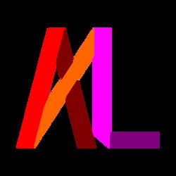 AL #3 by IAmZlaw