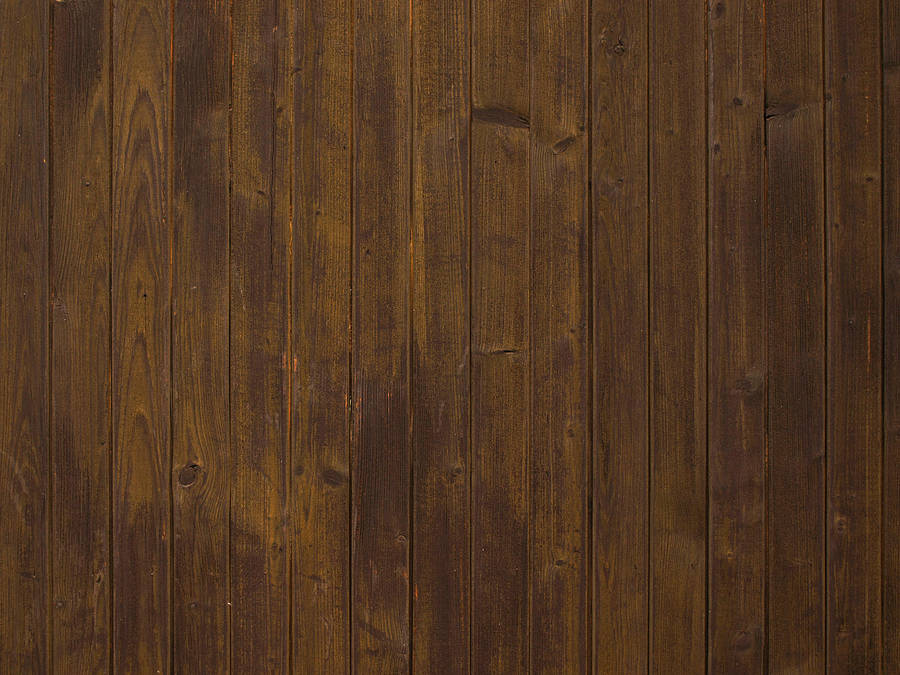 Wood Texture 2 by Rifificz