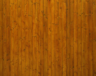 Wood Texture 3 by Rifificz