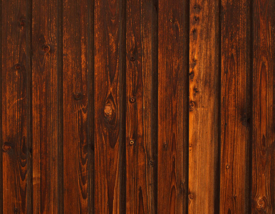 Wood Texture 5 by Rifificz