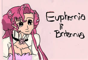 Euphemia Coloured by dawnleapord
