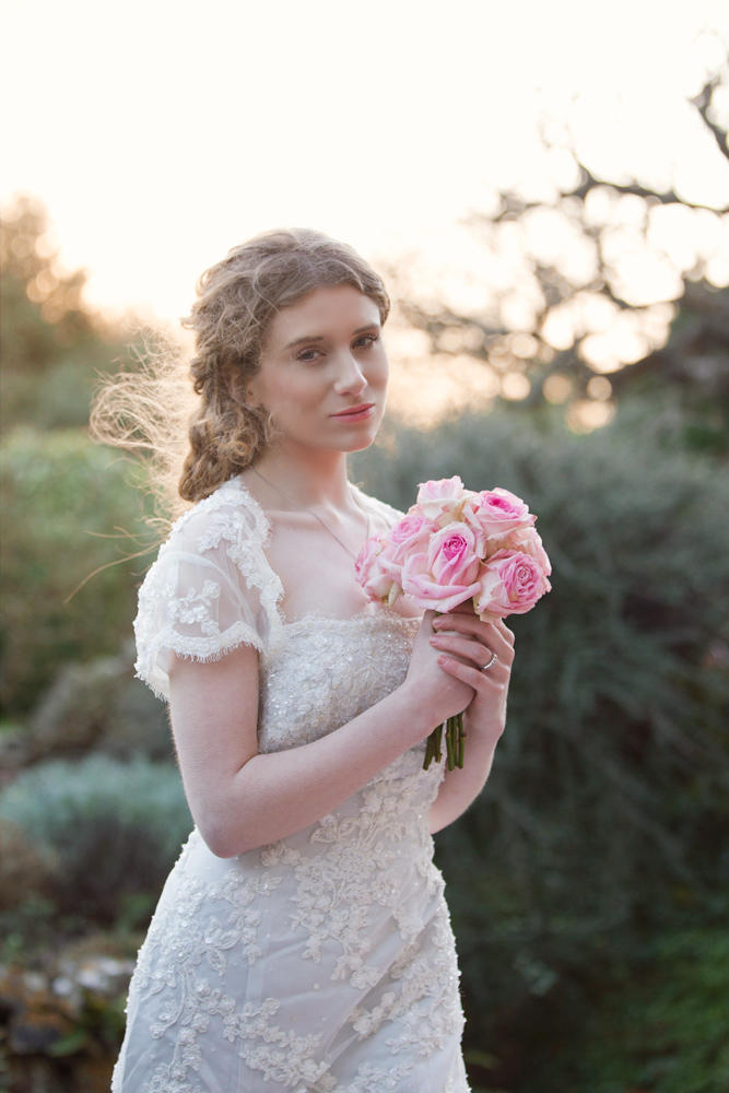 JenSomerfield's Profile Picture