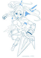 sketch 12092013 by chopstickmadness