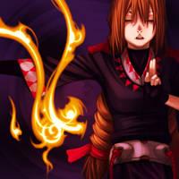 008 - summon by chopstickmadness