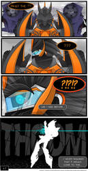 'Lost and Found' : A TFP OC Comic - pg.07 by MessyArtwok