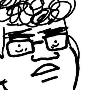 shounenmangas's Profile Picture