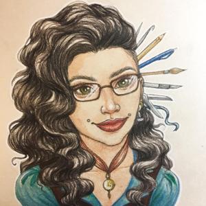 Valadomi's Profile Picture
