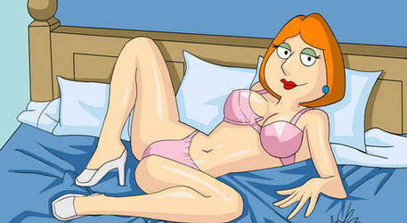 lois-griffin-sexy by 2208ask