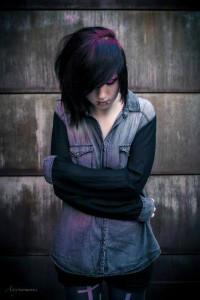 evilemos's Profile Picture