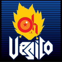 Oh-Vegito v2 by crackmatrix
