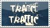 TranceTraffic by tehmemories
