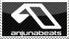 Anjunabeats 1.0 by tehmemories