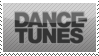Dance-Tunes 1.0 by tehmemories