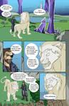 Entervoid Intro Comic PG 1 by Impious-Imp