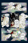 Entervoid Intro Comic PG 2 by Impious-Imp