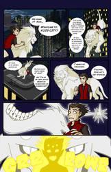 Entervoid Intro Comic PG 3 by Impious-Imp
