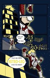 Entervoid Intro Comic PG 4 by Impious-Imp