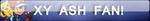 XY Ash Fan Button by Supremechaos918