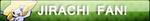 RQ-Jirachi Fan Button by Supremechaos918