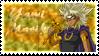 Gift-Yami Marik stamp by Supremechaos918
