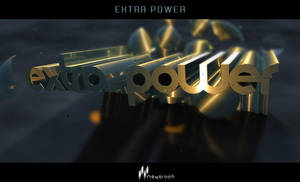 ExtraPower by MeyGraph