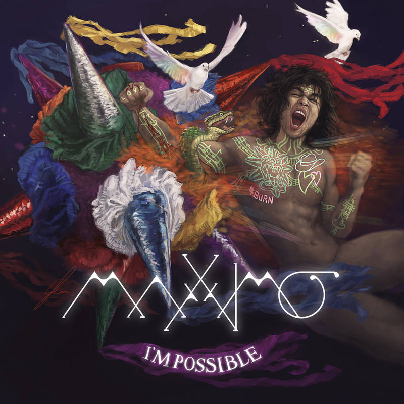 [Image: i_mpossible_album_cover_art_by_andrew_gi...llview.jpg]