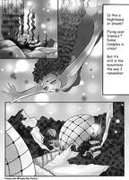 4 The Watchman Chapter 01, Page 04 by Catluckey