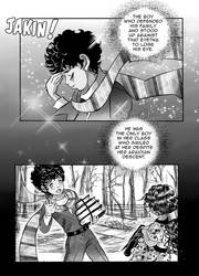 TheWatchman Chapter06 Page58 by Catluckey